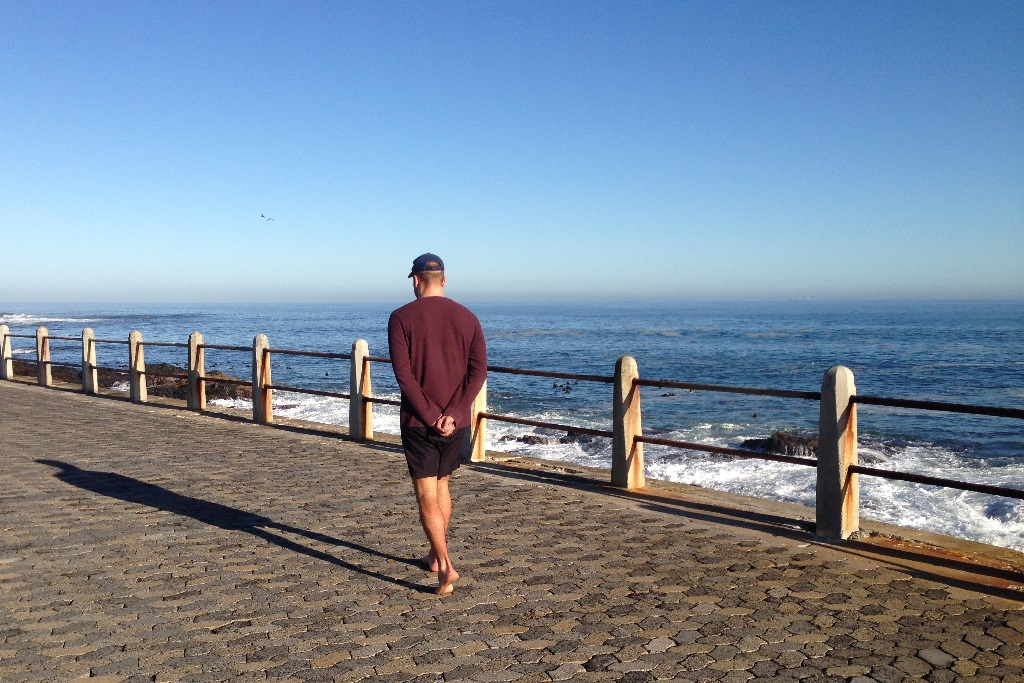 5-things-to-do-on-a-quick-cape-town-escape-2