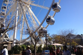 5-things-to-do-on-a-quick-cape-town-escape-6