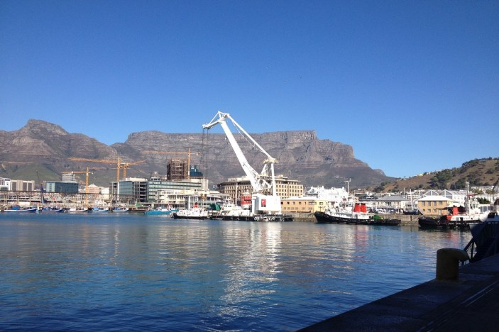 5-things-to-do-on-a-quick-cape-town-escape-7