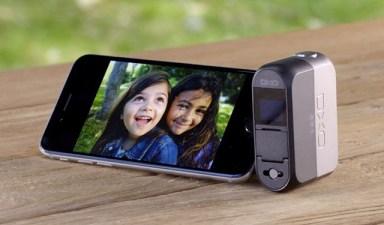 DxO ONE Camera 3