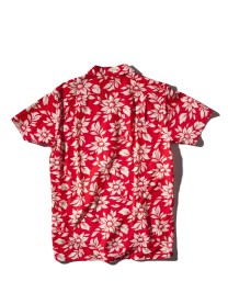 Rogers-OG-Aloha-Shirt-Welcome-Summer-in-Style-2