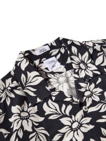 Rogers-OG-Aloha-Shirt-Welcome-Summer-in-Style-5