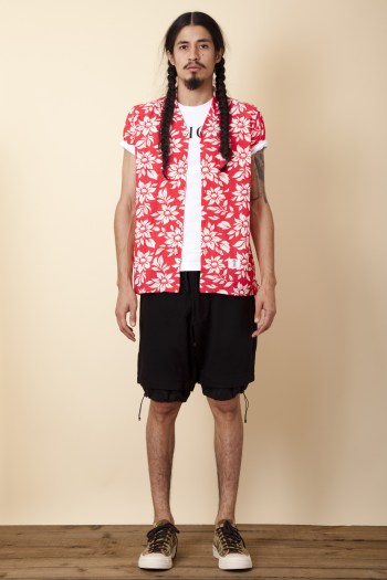 Rogers-OG-Aloha-Shirt-Welcome-Summer-in-Style-6