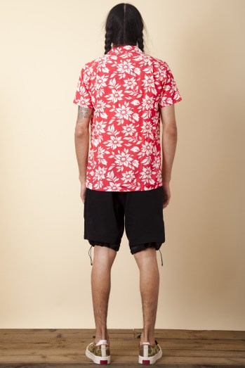 Rogers-OG-Aloha-Shirt-Welcome-Summer-in-Style-8
