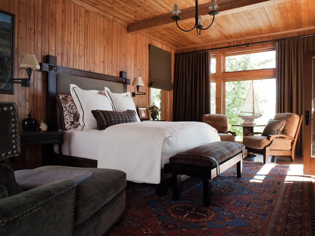 amazing-masculine-bedroom-ideas-1