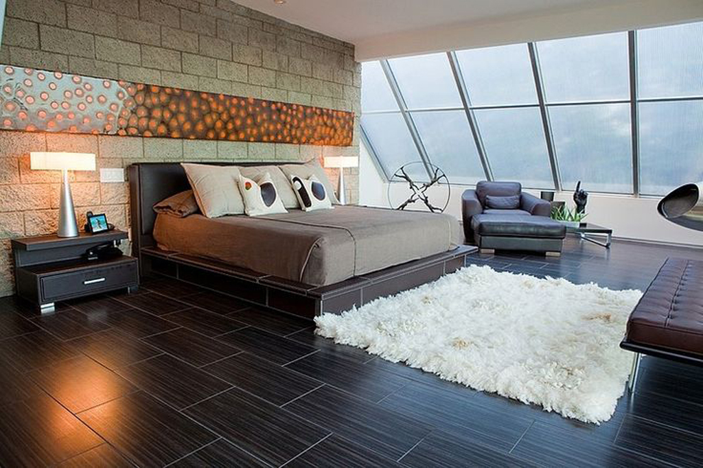 amazing-masculine-bedroom-ideas-10