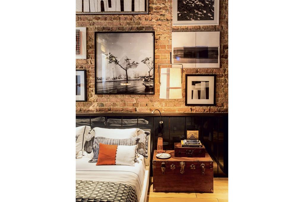 amazing-masculine-bedroom-ideas-3