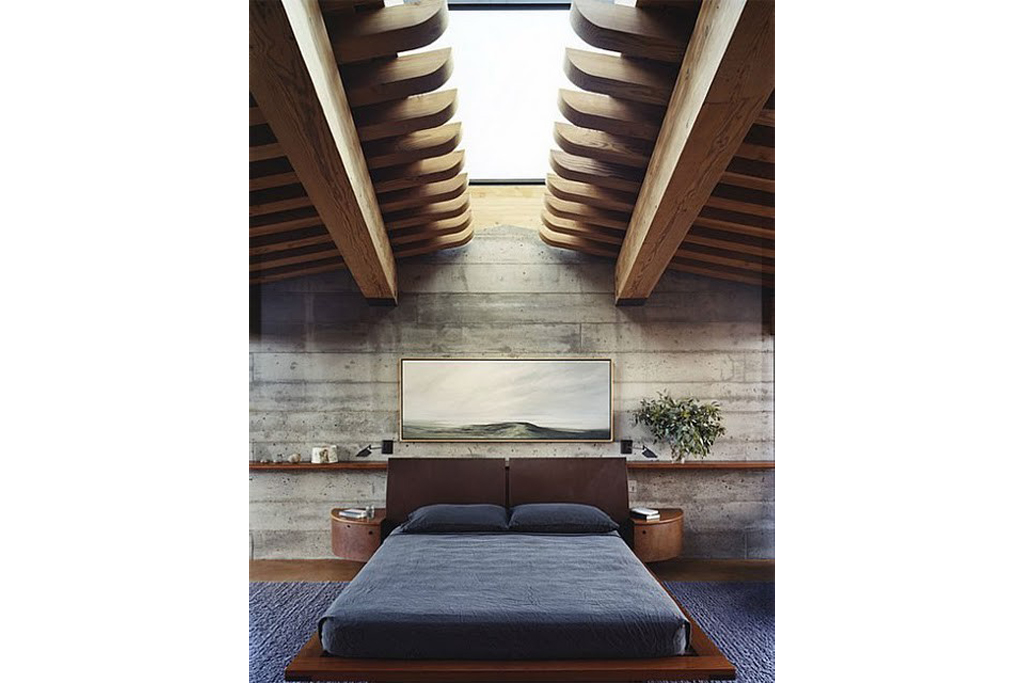 amazing-masculine-bedroom-ideas-5