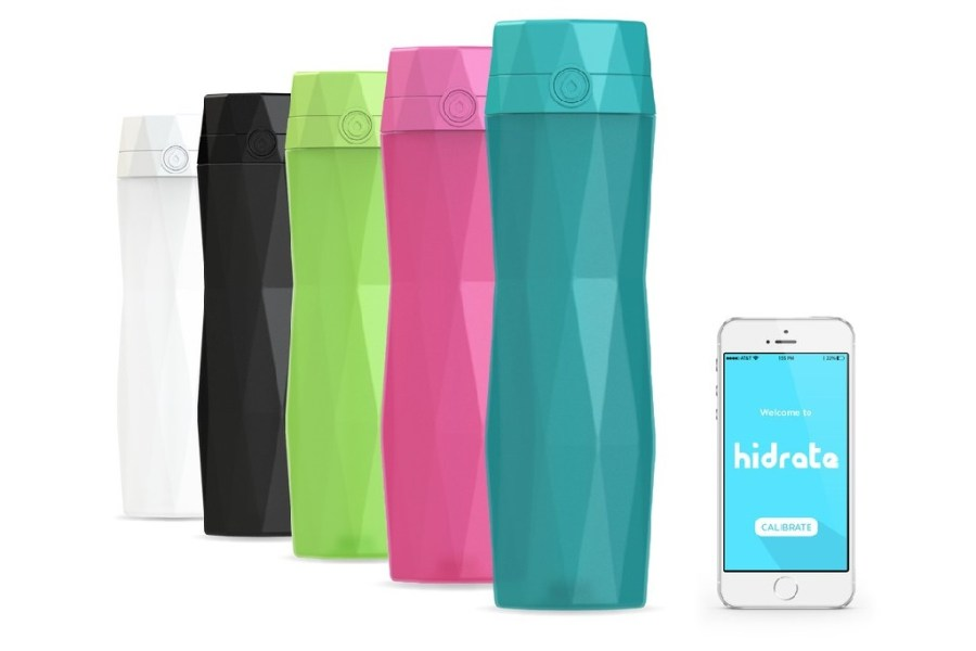 introducing-hidrateme-a-water-bottle-that-tells-you-when-to-drink-from-it-1