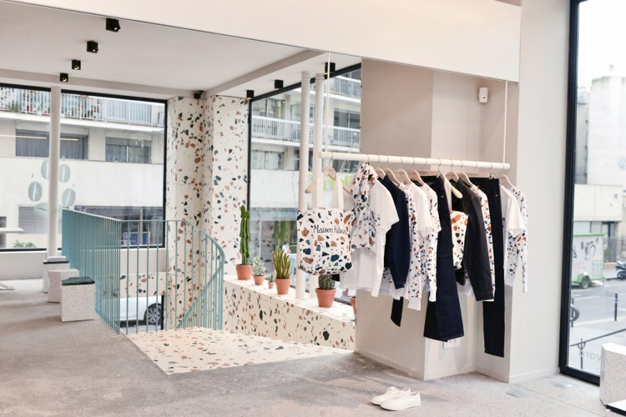 maison-kitsune-paris-boutique-1
