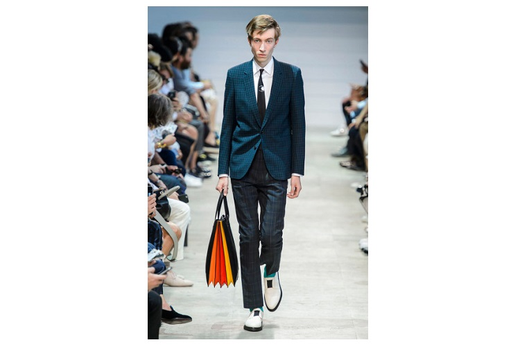 paul-smith-2016-spring-summer-collection-1