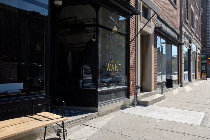 want-apothecary-top-menswear-shops-montreal-2015-1
