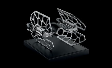 The-MB&F-MusicMachine-3-is-a-Movie-Geeks-Dream-Come-True-1