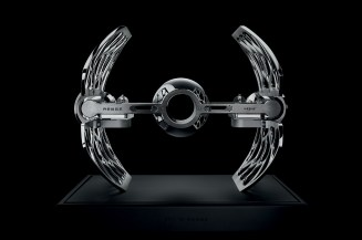 The-MB&F-MusicMachine-3-is-a-Movie-Geeks-Dream-Come-True-3