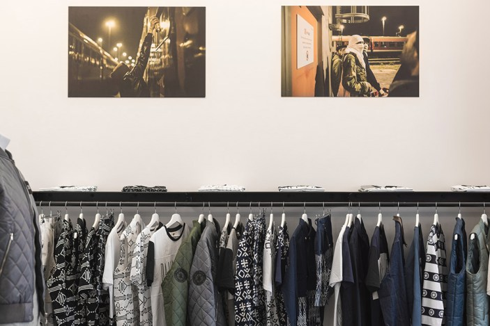 a-look-inside-daily-paper's-new-pop-up-shop-in-berlin-2