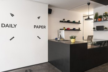 a-look-inside-daily-paper's-new-pop-up-shop-in-berlin-3