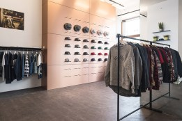 a-look-inside-daily-paper's-new-pop-up-shop-in-berlin-7