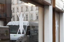 a-look-inside-daily-paper's-new-pop-up-shop-in-berlin-8