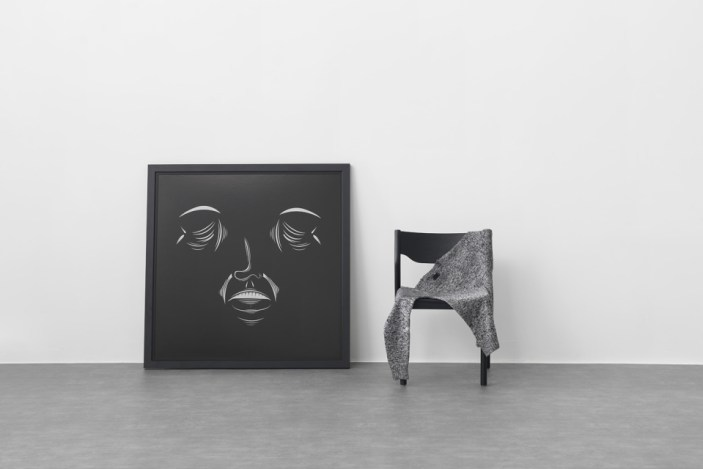 i-love-ugly-uses-contemporary-furniture-to-model-its-july-collection-2