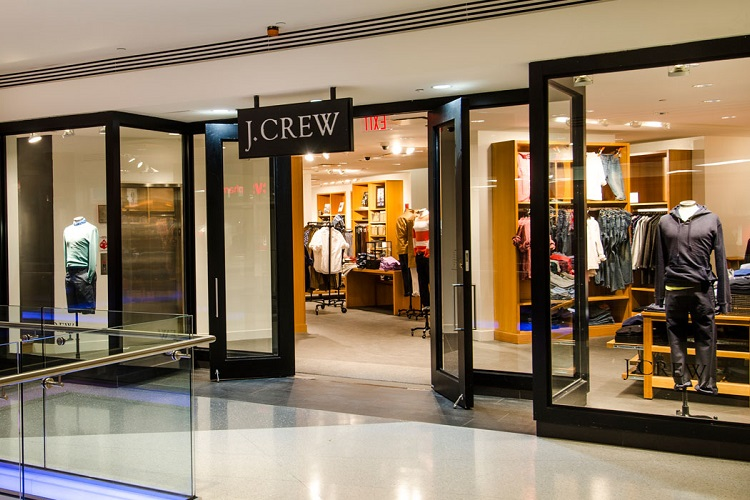j-crew-launches-its-mercantile-lower-cost-brand-1
