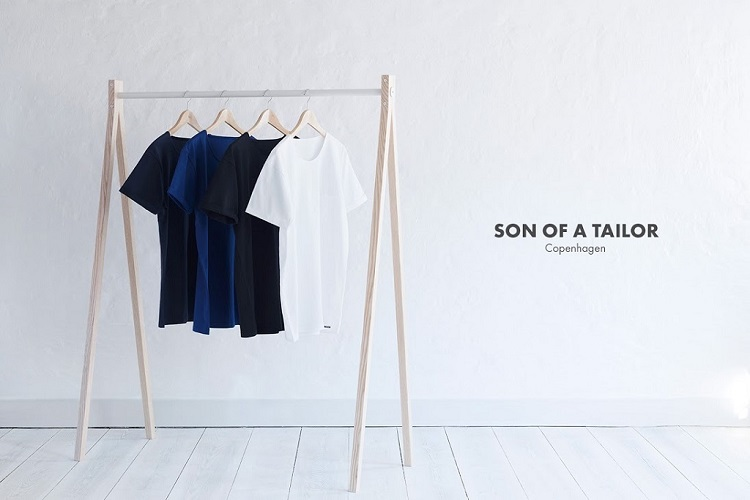 son-of-a-tailor-lets-you-design-and-order-the-perfect-tshirt-1
