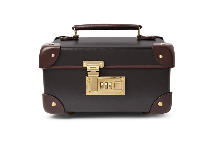 the-globe-trotter-watch-box-designed-exclusively-for-mr-porter-1