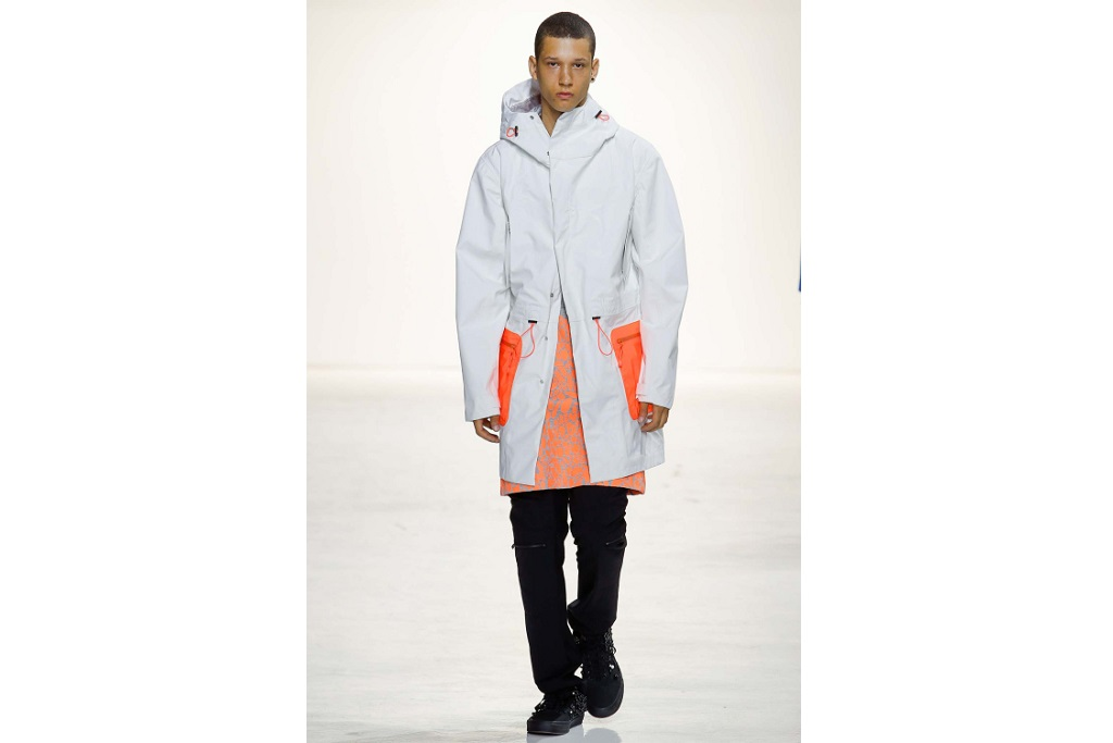 tim-coppens-2016-spring-collection-1