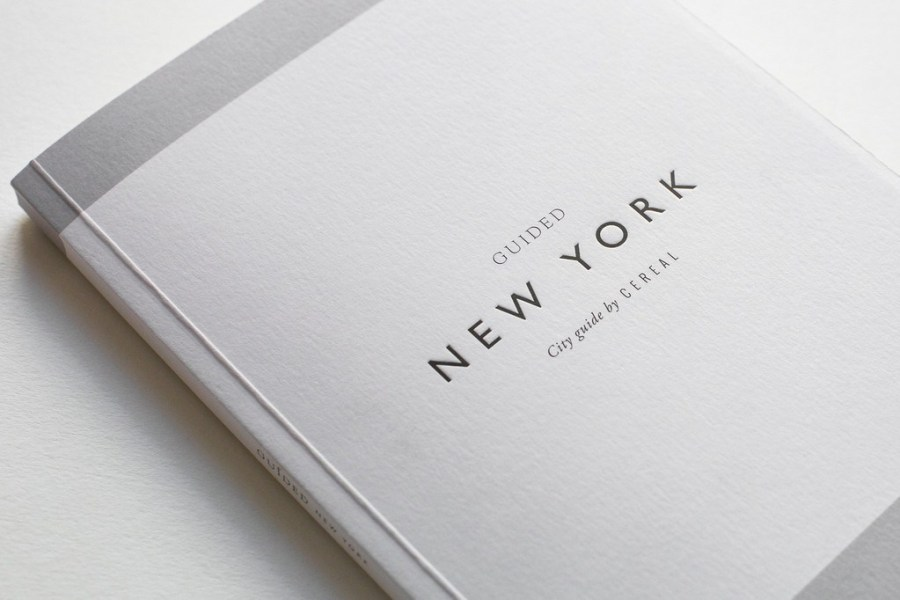 guided-new-york-a-city-guide-by-cereal-1