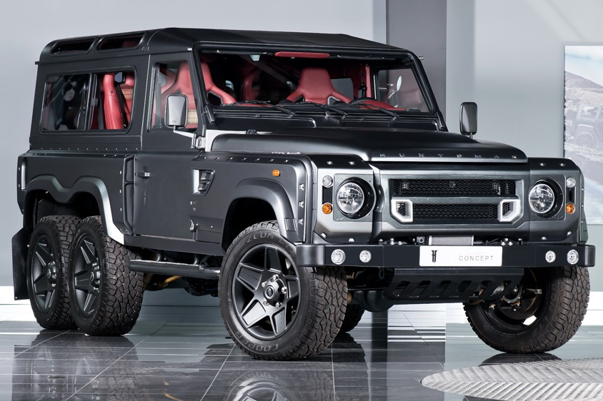 kahn-design-unveils-its-6x6-land-rover-defender-1