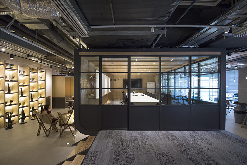 kantor mahal