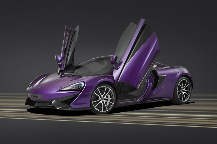 the-mclaren-570s-coupe-by-mclaren-special-operations-1