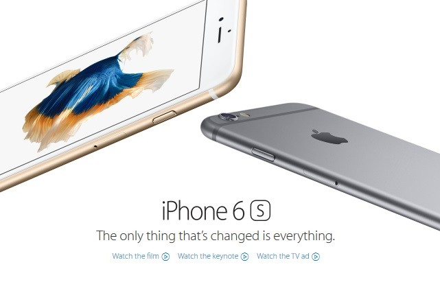Apple-Unveils-iPhone-6s-and-iPhone-6s-Plus-01