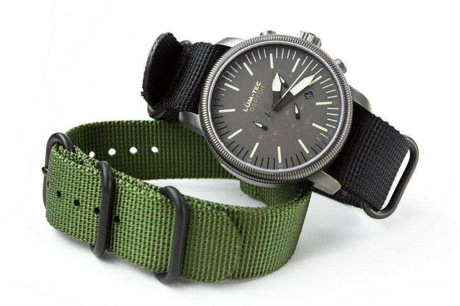 DSPTCH-B25-Watch-A-Military-Inspired-Wristwatch-01