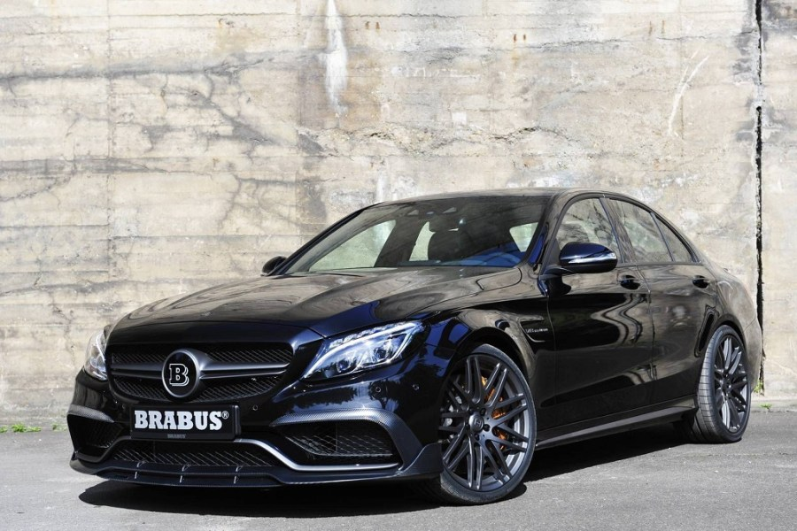 the-brabus-mercedes-amg-c63-s-1