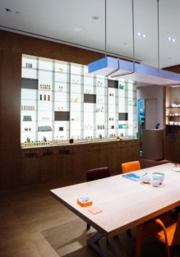 A-Look-Inside-the-New-Hermès-Perfumery-Manhattan-06