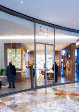 A-Look-Inside-the-New-Hermès-Perfumery-Manhattan-08