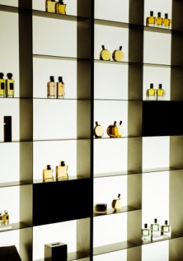 A-Look-Inside-the-New-Hermès-Perfumery-Manhattan-15