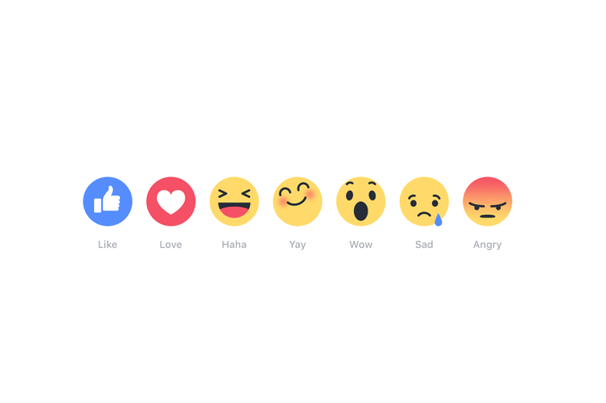 All-New-Facebook-Reactions-Better-Than-Just-Dislike-01
