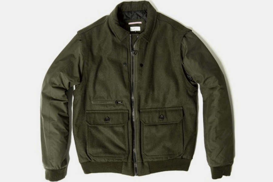 Apolis-Transit-Issue-Cameraman-Jacket-01