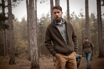 Barbour-and-Triumph-Motorcycles-Fall-Winter-2015-Lookbook-04