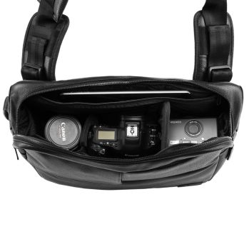 Incase-x-Ari-Marcopoulos-Camera-Bag-Black-Edition-05