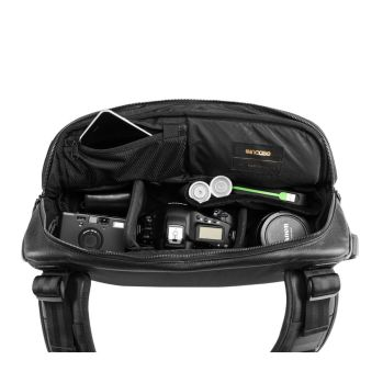 Incase-x-Ari-Marcopoulos-Camera-Bag-Black-Edition-06