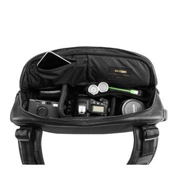 Incase-x-Ari-Marcopoulos-Camera-Bag-Black-Edition-06