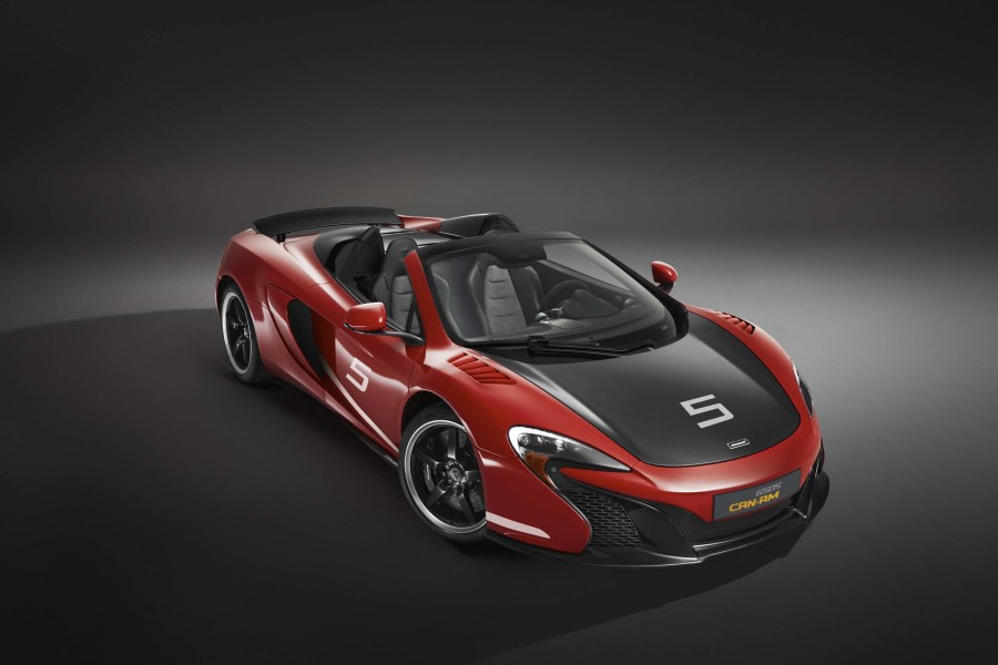 Limited-Edition-McLaren-650S-Spider-50-Years-of-Can-Am-01