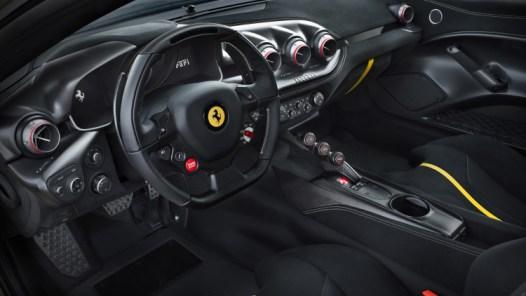 The-Ferrari-F12-TdF-is-a-Lighter-Sleeker-Faster-Berlinetta-06