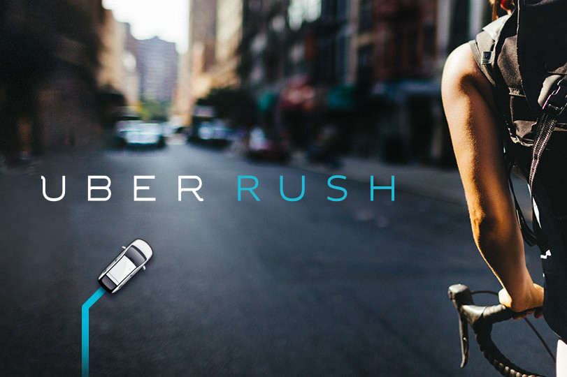 UberRUSH-On-Demand-Delivery-Now-in-NYC-Chicago-SF-01