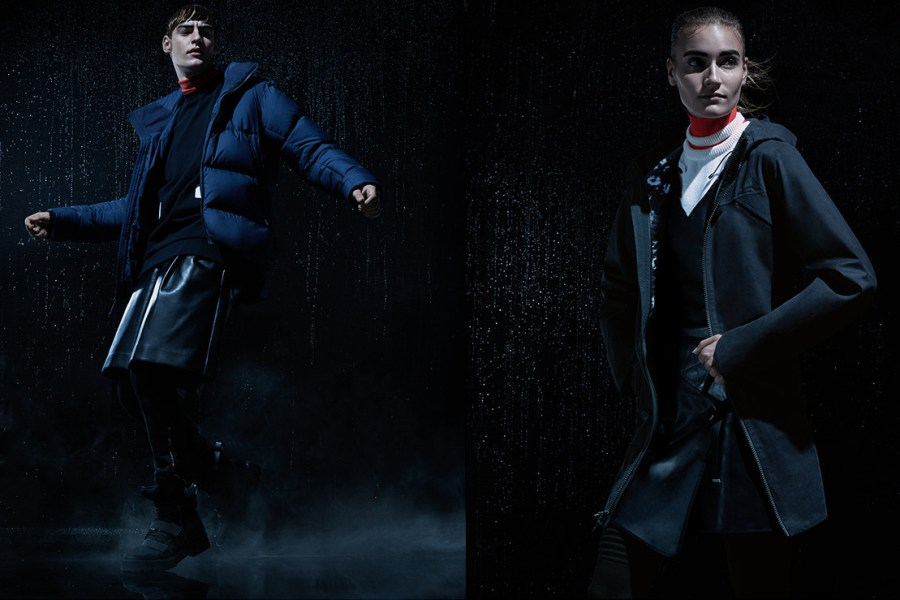 Barneys-x-The-North-Face-Fall-Winter-2015-Lookbook-01