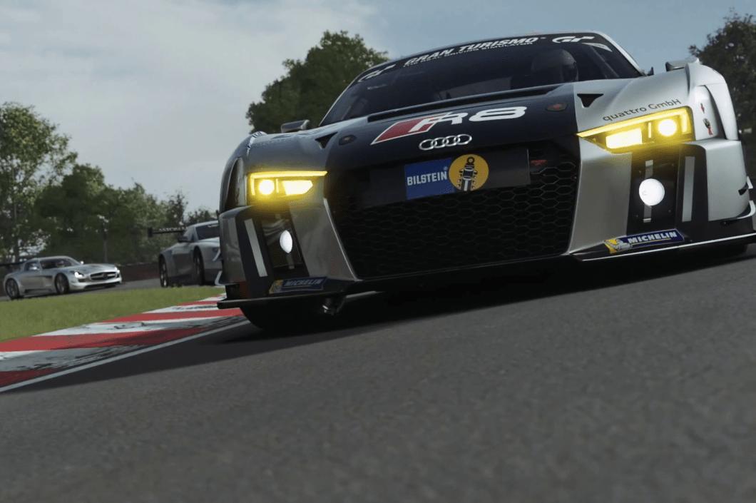 Gran-Turismo-Sport-to-Hold-Virtual-World-Championships-01