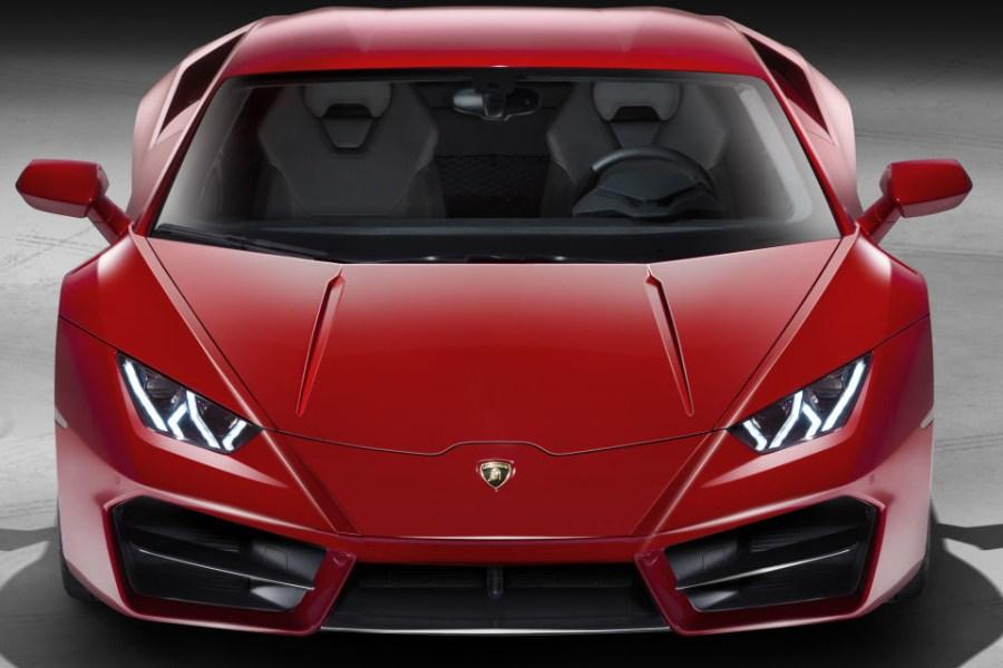 Lamborghini-Huracan-LP580-2-04