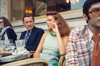 Peter Schlesinger Book Features Rare Celebrity Photos-03